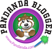 Pandanda Online Games and Activities for Kids