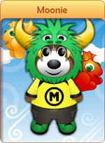 Pandanda virtual world online free                                 games for kids http://www.pandanda.com
