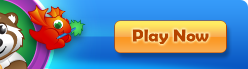 Pandanda Online Games for Kids